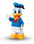 LEGO Disney Donald Duck 7101210