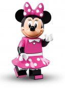 LEGO Disney Minnie Mouse 7101211