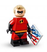 LEGO Disney Mr. Incredible 7101213