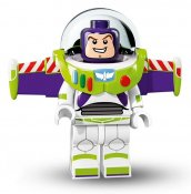 LEGO Disney Buzz Lightyear 710123