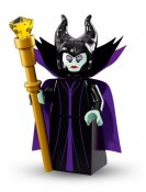 LEGO Disney Maleficent 710126