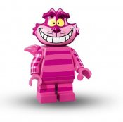 LEGO Disney Cheshire Cat 710128