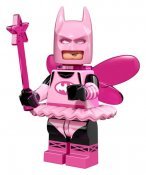 LEGO Fairy Batman 710173