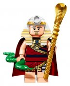 LEGO King Tut Batman 7101719