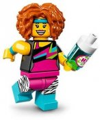 LEGO Dance Instructor 7101814