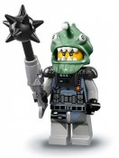 LEGO Ninjago Movie Shark Army Angler 7101913