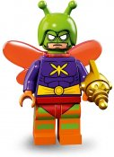 LEGO Killer Moth Batman2 7102012