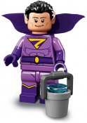 LEGO Twin (Zan) Batman2 7102014