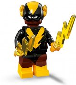 LEGO Black Vulcan Batman2 7102020