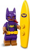 LEGO Vacation Batgirl Batman2 710209
