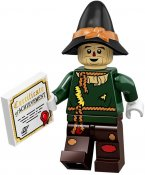 LEGO The Movie 2 MF Scarecrow 7102313