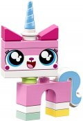 LEGO The Movie 2 MF Unikitty 7102319