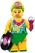 LEGO The Movie 2 MF Hula Lula 7102320