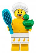 LEGO Shower Guy 710252