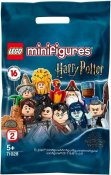 LEGO Harry Potter MF Serie 2 71028