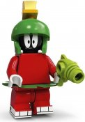 LEGO Looney Tunes Marvin the Martian 71030-10