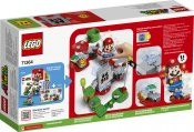 LEGO Super Mario Whomps lavabekymmer Expansionsset 71364