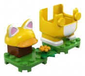 LEGO Super Mario Cat Mario Boostpaket 71372