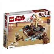 LEGO Star Wars Tatooine Battle Pack 75198