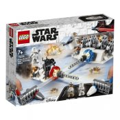 LEGO Star Wars Action Battle Hoth Generator 75239