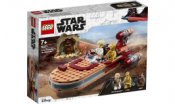 LEGO Star Wars Luke Skywalkers Landspeeder 75271