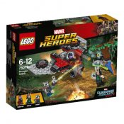 LEGO Super Heroes Guardians of the Galaxy 1 76079