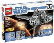 STAR WARS The Twilight 7680