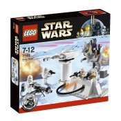 STAR WARS Echo Base 7749