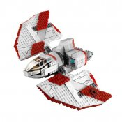 STAR WARS T-6 Jedi Shuttle 7931