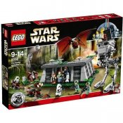 STAR WARS The Battle of Endor 8038