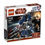 STAR WARS Droid Tri-Fighter 8086