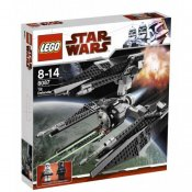 STAR WARS TIE Defender 8087
