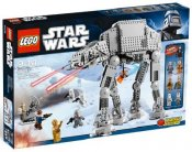 STAR WARS AT-AT Walker 8129