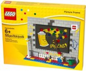 LEGO Picture Frame 850702