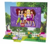 Friends Picture Frame Limited 853393