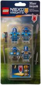 LEGO Knights Army-Building Set 853515