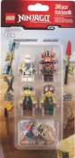 LEGO NINJAGO Accessory Set 853544