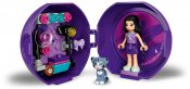 LEGO Friends Emmas Photo Studio Pod 853776