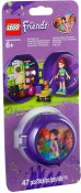 LEGO Friends Mias Exploration Pod 853777