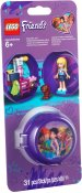 LEGO Friends Stephanies Pool Pod 853778