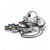 LEGO Mindstorms NXT 2.0 8547