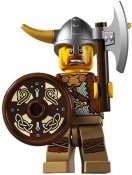 Minifigurer Viking 2 880413