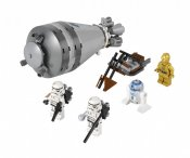 STAR WARS Droid Escape 9490