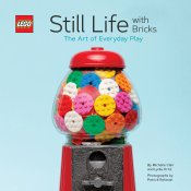 LEGO Still life with bricks: the art of everyday play 51895