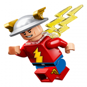 LEGO SH Flash 7102615