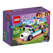 LEGO Friends Valpparad 41301