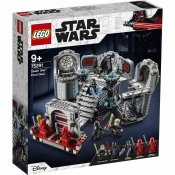 LEGO Star Wars Death Star Final Duel 75291