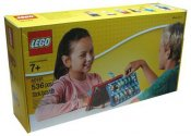 LEGO Spel What am I 40161