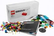 LEGO SERIOUS PLAY Starter Kit 2000414