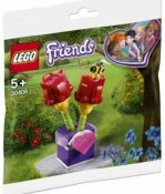 LEGO Friends Tulips 30408
